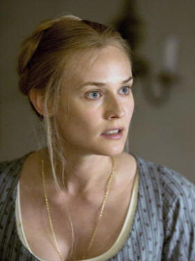 """Diane Kruger in """"Io e Beethoven"""""""