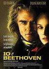 Film Io e Beethoven