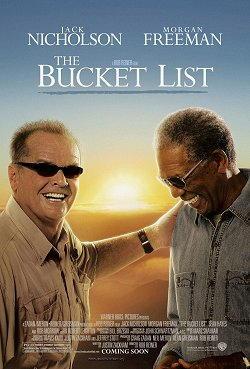 Biografia di Jack Nicholson