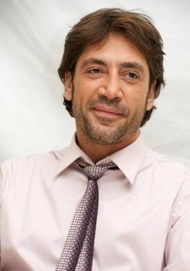 Javier Bardem: sex simbol attore spagnolo