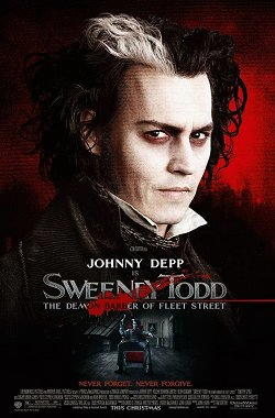 Biografia di  Johnny Depp