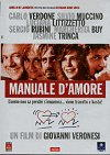 Film Manuale d amore