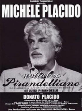 Michele Placido storia e film