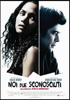 Film Noi due sconosciuti