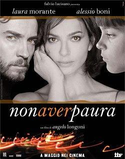 Non aver paura - Laura Morante