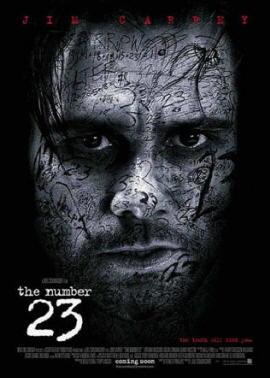 Film Number 23
