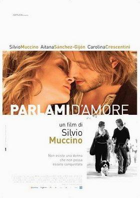 Film Parlami d amore