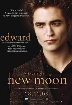 Biografia di Robert Pattinson