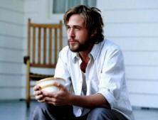 Ryan Gosling biografia