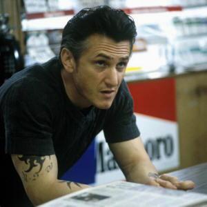 Sean Penn foto