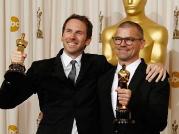 The Social Network vince gli Oscar