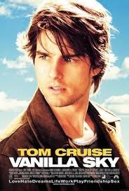 Tom Cruise storia