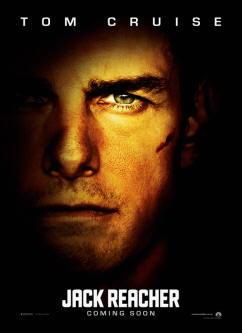 Tom Cruise amori