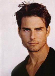 Tom Cruise attore storia e filmografia