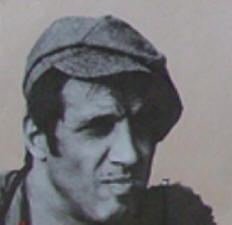 Adriano Celentano in Yuppi Du