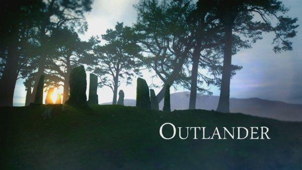 foto_cinema/serie tv outlander