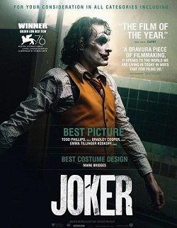 Film The Joker
