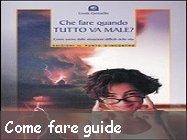 guide e manuali pratici per fare bene qualsiasi cosa