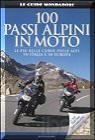 Manuali su turismo, escursioni, viaggi, gite