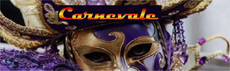 festa del carnevale storia e costumi