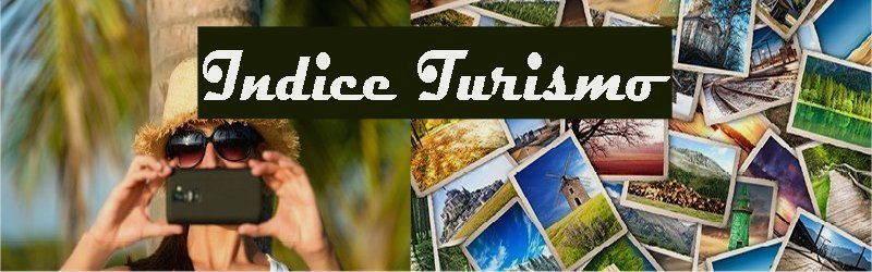 Indice turismo