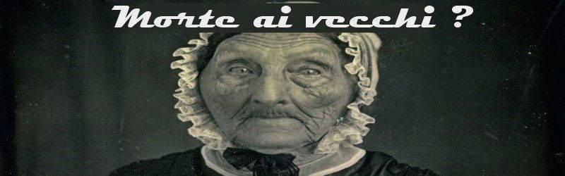 morte-ai-vecchi