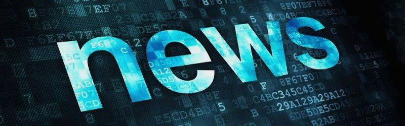 articoli news su temi vari