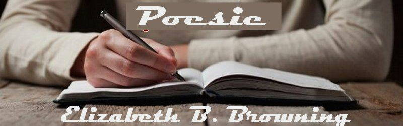 poesie e poeti italiani e straieri