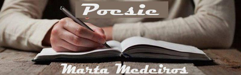 poesie e poeti italiani e stranieri poesia marta medeiros