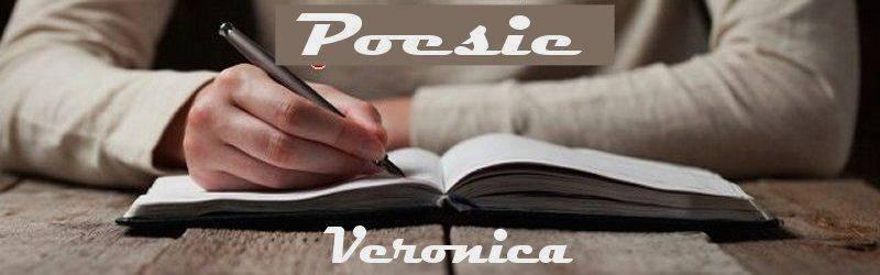 poesie e poeti italiani e stranieri Veronica
