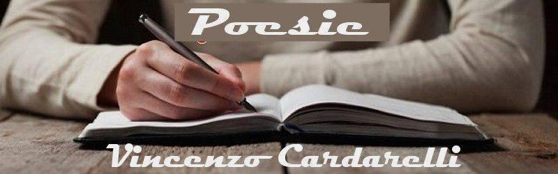 poesie e poeti italiani e stranieri Vincenzo Cardarelli