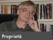 Hans Hermann Hoppe