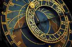 Critica all'astrologia