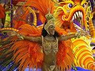 Storia della festa del Carnevale