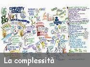 La gestione delle complessità
