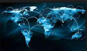 Consapevolezza eventi del mondo