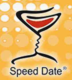 Speed date: Incontri per single 5
