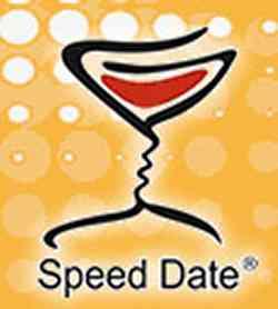 libero single dating Club