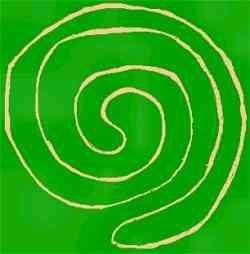 Costumi originali - La Spirale