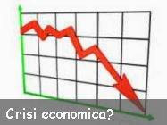 crisi economica come uscirne