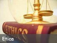 Definizione di etica