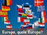 europa quale europa