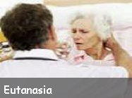 Eutanasia e testamento biologico