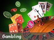 Gambling, il gioco d'azzardo
