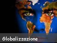 Tema su Globalizzazione e Universalizzazione