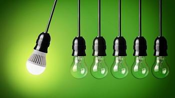 LED e ambiente 2