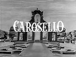 carosello tv