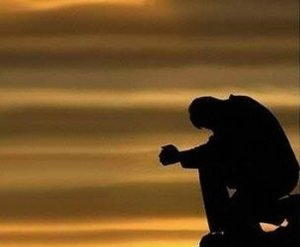 A cosa serve pregare