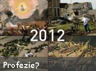 Profezie sul 2012: Maya, Nostradamus, apocalisse