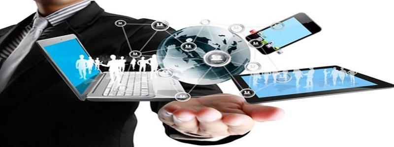 Ottimizzare i servizi per gli utenti finali